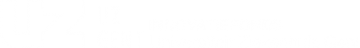 logo_uz-innovatiefonds-wit